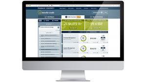 accredited online university online college degrees franklin edu