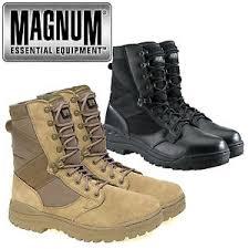 s boots amazon magnum boots amazon desert genuine army combat sand black patrol