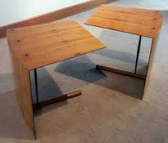 Yew Side Table Archives Third Decade