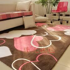 tappeto grande moderno camerette tappeto per da letto camerette dhesja moderno
