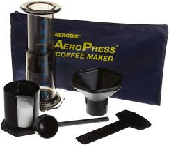 Alaska travel coffee maker images Traveling coffee makers eat pack go jpg