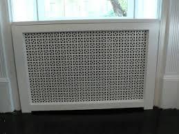 Small Radiators For Bathrooms - exceptional radiator covers interior pinterest radiators