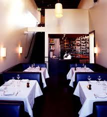 loft dining room hospitality interior design aoc wine bar