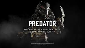 jack the giant killer official trailer 2012 official hd 1080p mortal kombat x predator gameplay trailer 1080p hd video