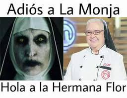Meme Mexicano - los mejores memes de consume m磧s mexicano fotogaler祗a