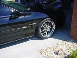 z28 badges ls1tech camaro and firebird forum discussion