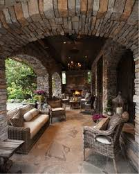 love love this porch just wouldn u0027t want my back to the back
