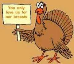 happy thanksgiving everyone news planet tv