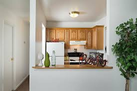 One Bedroom For Rent In Kingston Sunset Garden Apartments Rentals Kingston Ny Apartments Com