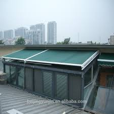 Motorized Pergola Cover by Retractable Pergola Roof Awning Retractable Pergola Roof Awning