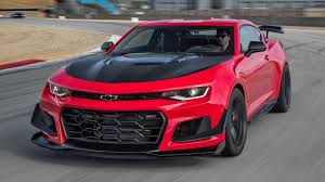 camaro pictures 2018 chevrolet camaro zl1 1le 2017 best driver s car