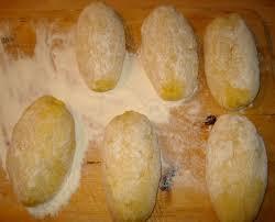cuisiner des quenelles quenelles lyonnaise et sauce bisque de homard multidélices