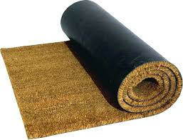 Canadian Tire Area Rug Canadian Tire Area Rugs Utility Mats Utility Floor Mats Utility