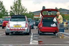 nissan micra yellow board price nissan micra nismo 350sr cars from datsun u003e nissan u003e infiniti