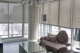 window coverings toronto window covering company rescom designs