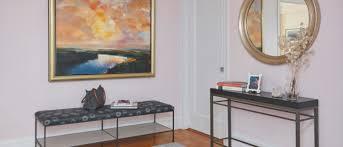 home décor tips u2013 interior designer interior decorator