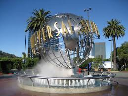 travel to the of los angeles best places to visit