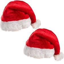 santa hats party hats christmas hat santa hat hat reindeer hat