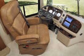 everything you need to know about rv seats must read rvshare com