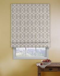 Flat Roman Shades - cool smith u0026 noble roman shades and 41 best roman shades images on