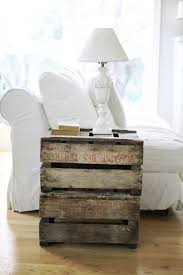 Living Room Pallet Table Furniture Rustic Country Living Room Ideas With Sqaure Low Union