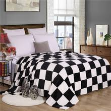Geometric Coverlet Popular Geometric Bedspreads Buy Cheap Geometric Bedspreads Lots