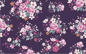 vintage seamless vintage pattern by