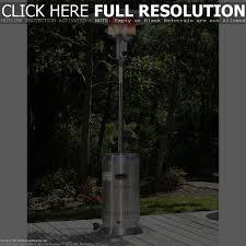 paramount patio heaters patio heater costco uk home outdoor decoration