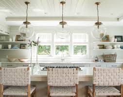 Nantucket Ceiling Light 20 Charming Vintage Lighting Kitchen Table Home Design Lover