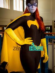 batman costume halloween online get cheap batman batgirl costume aliexpress com alibaba
