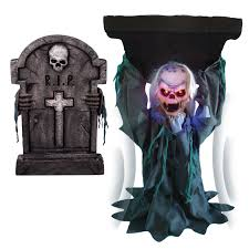 grave digger spirit halloween tekky toys all products