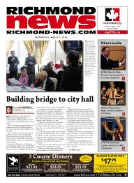 richmond news march 2 2016 by richmond news issuu