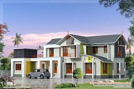 four bedroom houses contemporary 11 four bedroom house elevation four bedroom houses pleasant 16 2700 sq