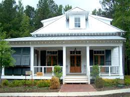 big porch house plans low country home plans low country with elevator access