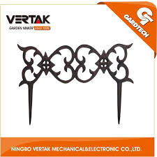 metal landscape edging metal landscape edging suppliers and