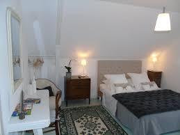 chambre d hôtes n 2498 à chalon sur saone saône et loire