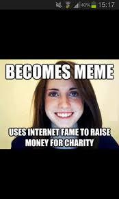 Oag Meme - good girl oag meme by dexter2909 memedroid