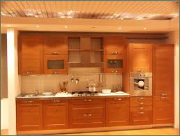 100 tongue and groove kitchen cabinet doors the tongue and