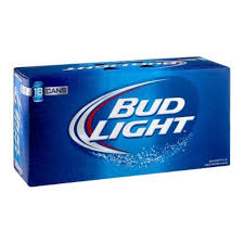 how much is a 18 pack of bud light platinum 18 pack of bud light design 6 bud light 18 pack radioducoeur com