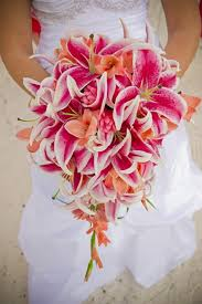 wedding flowers ideas bridal bouquet ideas wedding tips
