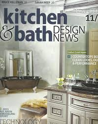 kitchen ideas magazine bath design magazine senalka