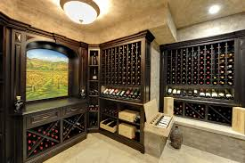 wine cellars chicago at glenview haus visit our showroom in