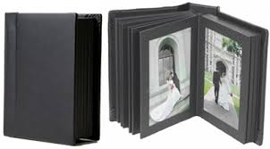 photo album for 8x10 photos slip in photo albums 8x10