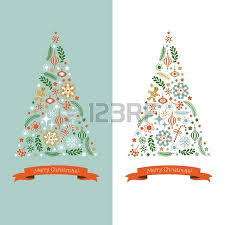 christmas tree stock photos royalty free christmas tree images
