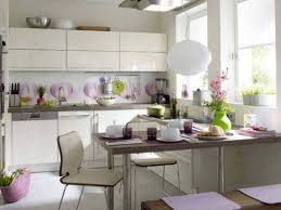 amazing kitchen ideas 33 amazing kitchen makeover ideas and storage solutions