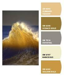 21 best paint colors images on pinterest bathroom ideas color