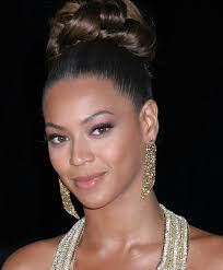 hair styles that are easy to maintain beautysouthafrica hair nails five fuss free and affordable