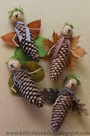 kifli és levendula őszi tobozmanók my favourite blog kifli és