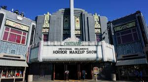 halloween horror nights tickets at publix universal studios florida trip report u2013 march 2014 price