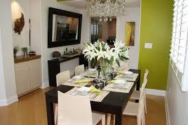 inspiration modern kitchen table centerpieces great kitchen